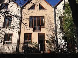 Haus Deutschland Ferienwohnung Haus Schönwald Deutschland Freiburg Im Breisgau