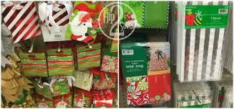 hobby lobby 80 off all remaining christmas merchandise u003d 20