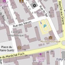 bureau de poste haguenau bureau de poste haguenau theatre haguenau