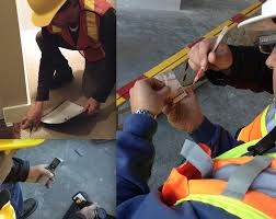 nfca floor inspections national floor covering association