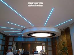 Gypsum Interior Ceiling Design Modern Gypsum False Ceiling Design For Kitchens Kitchen Plaster