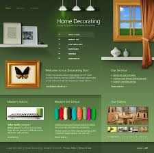 free creative digital art gallery home decor website house exteriors