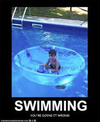 Funny Swimming Memes - amazing 21 swimming memes that perfectly describe swimmers