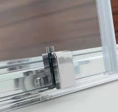 doccia facile vasca doccia sostituisci o trasforma la vasca da bagno in doccia