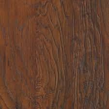 bourbon mill laminate southern autumn hickory laminate flooring