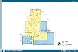 Mcg Floor Plan by Colesville Depot