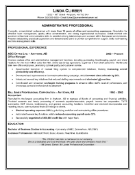 Sample Resume For Accounts Payable And Receivable by Purchasing Assistant Resume Sample Resume For Your Job Application