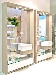 Pretty Small Bathrooms Views Of Your Bathroom Design Catchy Small Bathrooms And Pretty