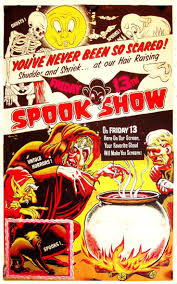 2157 best halloween vintage and fun images images on pinterest
