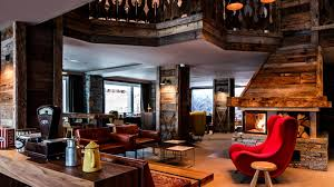 tva chambre d hotel hôtel des 3 vallées