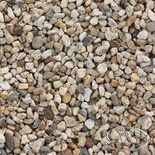 budget landscape and building supplies pebbles u0026 rocks for