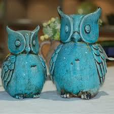 38 best owl love images on pinterest figurines owls and vintage owl