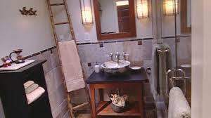 zen bathroom ideas zen bathroom accessories bathroom interior home design ideas and