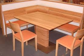 Esszimmer Eckbank Gebraucht Eckbank Mit Tisch