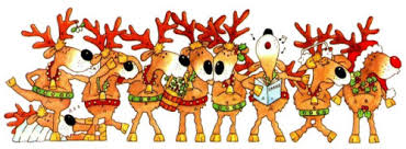 christmas reindeer christmas reindeer animated images gifs pictures