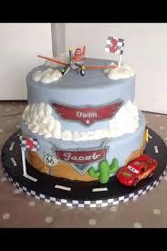 29 best cake number 3 cars images on pinterest car cakes disney