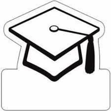 graduation sign graduation yard sign by myzanyzoo on etsy 35 00 everything i