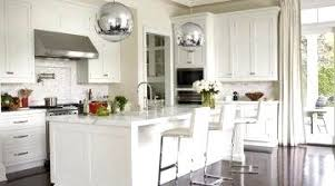 island extractor fans for kitchens enchanting kitchen extractor fans with lights ideas best island