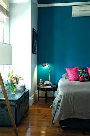 chambre chocolat turquoise chambre turquoise chambre turquoise et marron excellent decoration