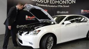 lexus is 200t carmax what is your car worth trade appraisal at lexus of edmonton