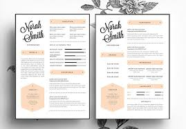 custom resume templates custom resume templates home design ideas home design ideas