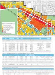 metrotown vancouvermarket ca part 4