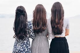membuat minyak kemiri untuk rambut botak 11 manfaat minyak kemiri untuk menumbuhkan rambut video