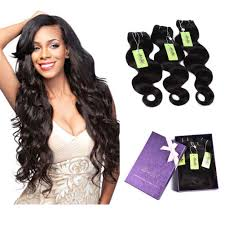 best hair for sew ins best hair extensions indian human hair weft sew in re4u hair