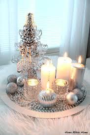 decoration tables decoration table christmas u2013 anikkhan me