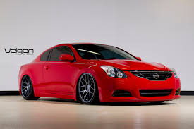 nissan altima coupe for sale alabama perfect nissan altima coupe for nissanaltimacoupe on cars design