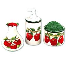 apple canisters for the kitchen apple kitchen canisters seo03 info