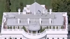 white house 3rd floor plan youtube