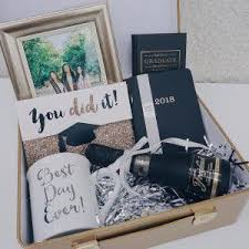 great graduation gifts gold mini suitcase centerpiece graduation gifts box and gift