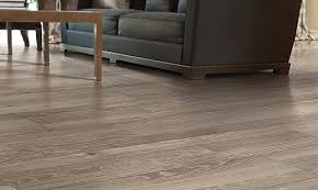 river flooring painting home