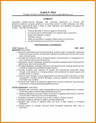 Nurse Aide Resume Examples by Resume Nursing Resume Examples With Clinical Experience How To