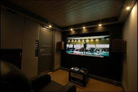 building new home design center forum project c8 building norways smallest home cinema home