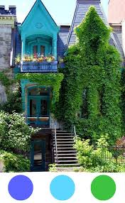 spite house boston 12 best colorful houses images on pinterest colorful houses