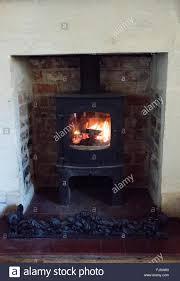 fireplace black brick old burnt smoke free heat close coal wood