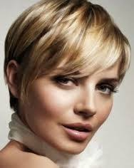 cute hair color for 40 year olds image result for 40 year old woman round face hairstyles 2017