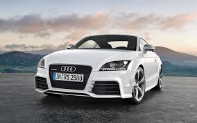 audi a4 white 2017 tag for audi a4 wallpapers audi a4 wallpaper and prices 2015