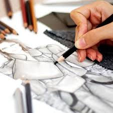 Diploma In Interior Design by Advanced Diploma In Fashion Archives Fid Academy