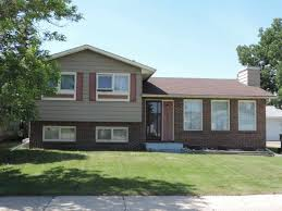 4 level split house baby nursery 4 level split house 4 level split houses for sale in