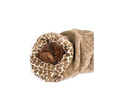 Cuddle Cup Dog Bed Best Pet Carriers U0026 Beds For Your Dog
