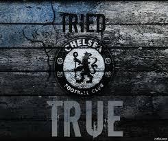 Chelsea Logo Chelsea Logo Logo Logo Chelsea Wallpapers 2016 Wallpaper Cave