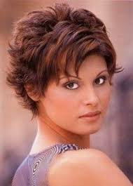 flipped up hairstyles image result for very short layered flipped up hairstyles hair
