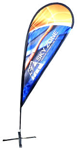 Flag Distributors Wind Flags Supply Feather Flags Banner Flags Buy Wind Feathers