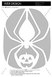 free pumpkin carving patterns report download it now pumpkin