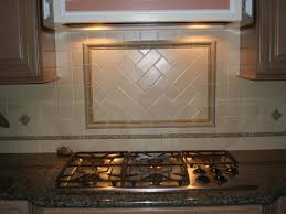 kitchen backsplash archives dorsal din band