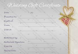 gift cards for wedding new wedding gift cards 29 sheriffjimonline