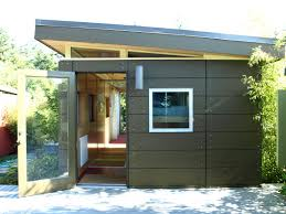 the mother in law cottage modern cottage mother law house prefab steel building home